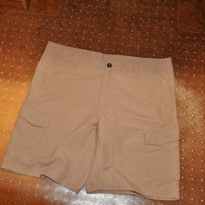Magellan Outdoors Men's Shorts